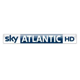 Sky Atlantic