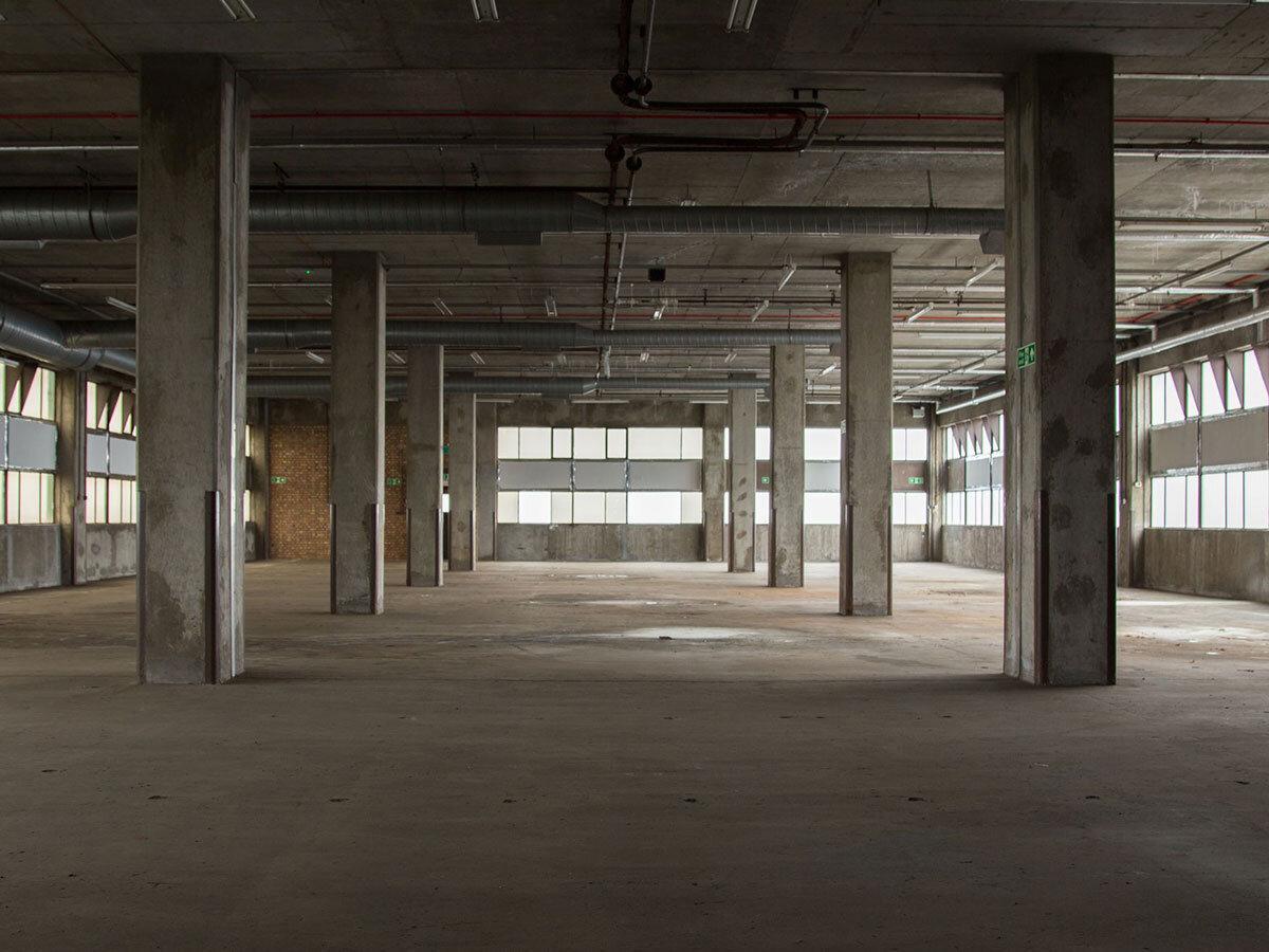 Tottenham Multi-Site