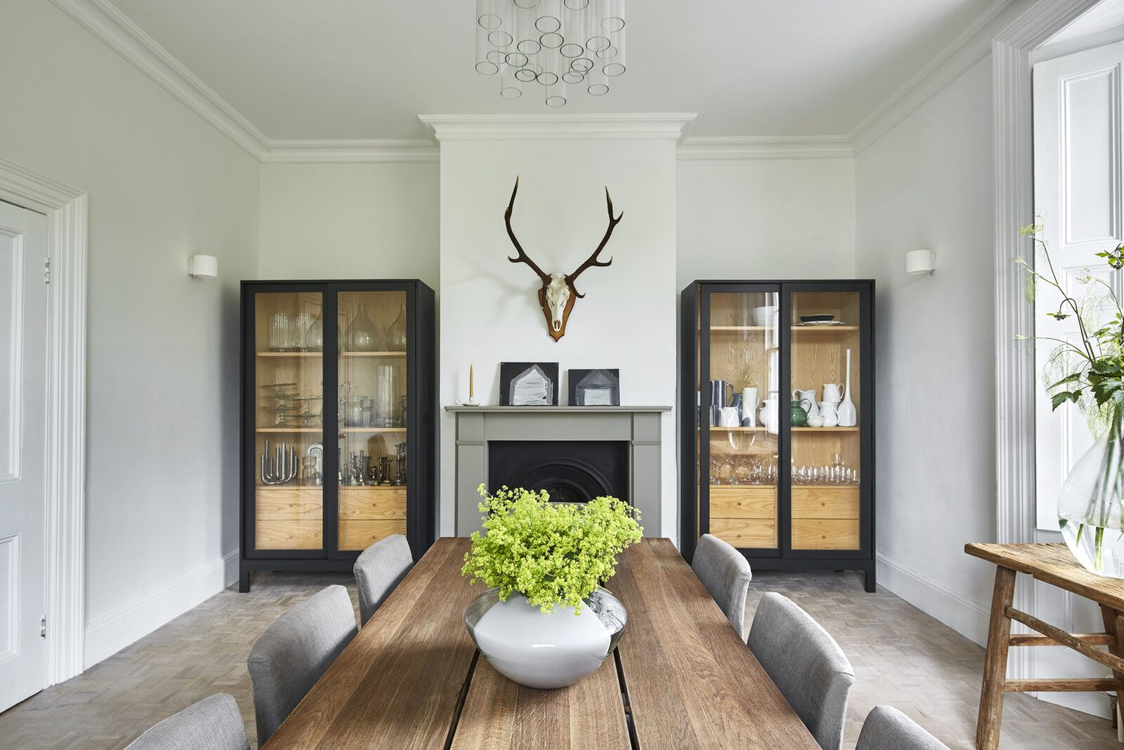 Country House Berkshire